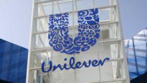 Unilever- unveil-marketing-app